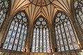 York Minster (45135002762).jpg