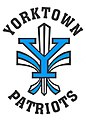 Yorktown High School Logo.jpg