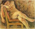 YorozuTetsugorō-1917-Nude.png