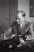 Yosef Sapir