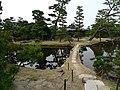 Yosuien, Wakayama city 4.jpg