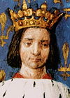Young Charles VI of France.jpg