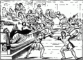 Young Folks' History of Rome illus035.png