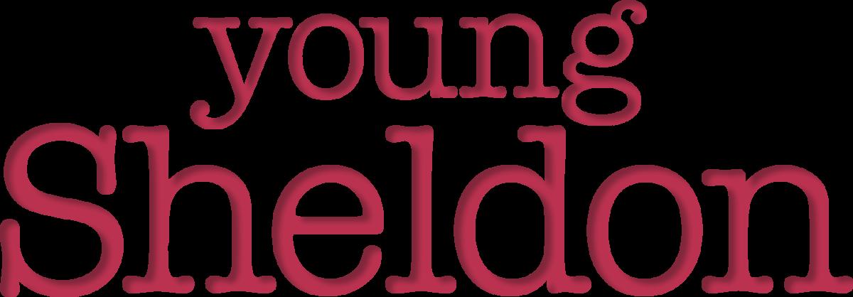 Young Sheldon – Wikipedia