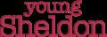 Young Sheldon logo.png