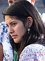 Young Woman - Antigua Guatemala - Sacatepequez - Guatemala (15893490376).jpg