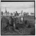 Yrkestevlinger, jordbruk - Fo30141603030070 1.jpg