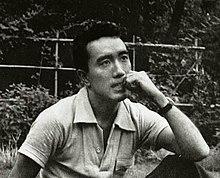 Yukio Mishima (三島 由紀夫)