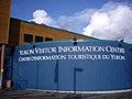 Yukon Visitor Information Center.jpg