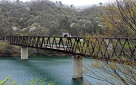 Yunishigawa Bridge 002.JPG