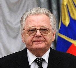 Yuri Antonov (2015-12-10).jpg