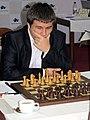 Yuriy Kuzubov 22-11-2014 Lviv2а.jpg