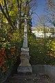 Zábřeh, kříž v Havlíčkově ulici.jpg