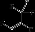 Z-1,2,3,3,3-pentafluorpropeen.png