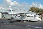ZK-DLA NZAR 9692 (9566389109).jpg