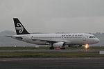 ZK-OJC NZ704 NZAA 8405 (9142956618) (4).jpg