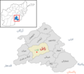 Zabul districts FA.png