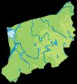 Zachodniopomorskie.png