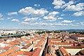 Zadar (36958793312).jpg