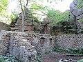 Zamek Bolczów 10.jpg