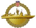 Zapovjednik broda.png