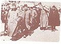 Zarobljeni turski oficiri u kumanovskoj bici2.jpg