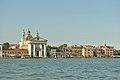Zattere e Gesuati vista dal Canale Giudecca 2.jpg