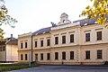 Zavičajni muzej Slatina.jpg
