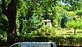 Zehistaer Straße Pirna (43800835091).jpg