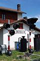 Zeleznicni muzeum Rosice 01.jpg