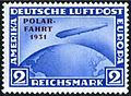 Zeppelinmarke Polarf.jpg