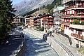 Zermatt river matt.jpg