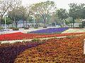 Zhanghua Fitzroy Gardens 彰化費茲洛公園 - panoramio (4).jpg