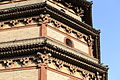 Zhengding Tianning Si Lingxiao Ta 2013.08.31 17-35-10.jpg