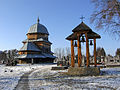 Zhovkva Church of the Nativity of the Blessed Virgin Mary RB.jpg