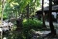 Zhuozhengyuan Garden, Suzhou(396077781).jpg