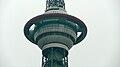 Zhuzhou Tower 3.jpg