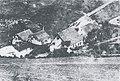 Ziegelhütte Oberkochen.jpg