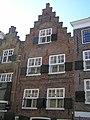 Zierikzee Meelstraat 17.jpg