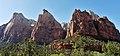 Zion National Park P4210606.jpg