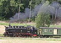 Zittauer Schmalspurbahn (cropped).jpg