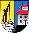Coat of arms of Holice