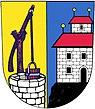 Znak města Holice.jpg
