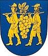 Znak obce Blučina.jpg