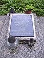 Zofia Jasińska-Filipowska grave.jpg