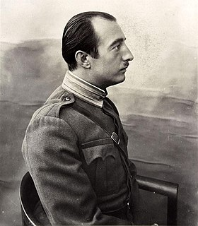 Zog I (side portrait).jpg