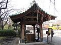 Zojoji temple 01.JPG