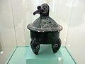 Zona Arqueológica de Tlatelolco, TlatelolcoTV 9.jpg