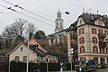 Zurich Houses and Architecture - panoramio (3).jpg
