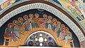 Zverinetsky cave monastery, interiors (12).jpg